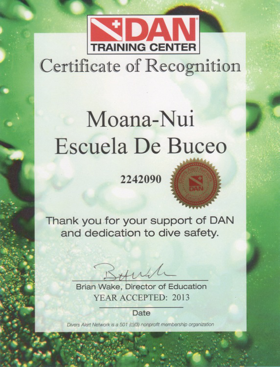 http://www.moana-nui.com.ar/images/cert_recognition_big.png